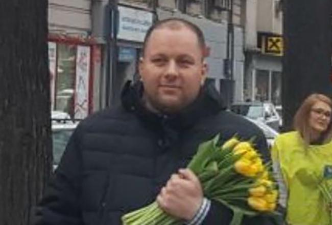Viorel Daniel Chirvasa, Sector 1