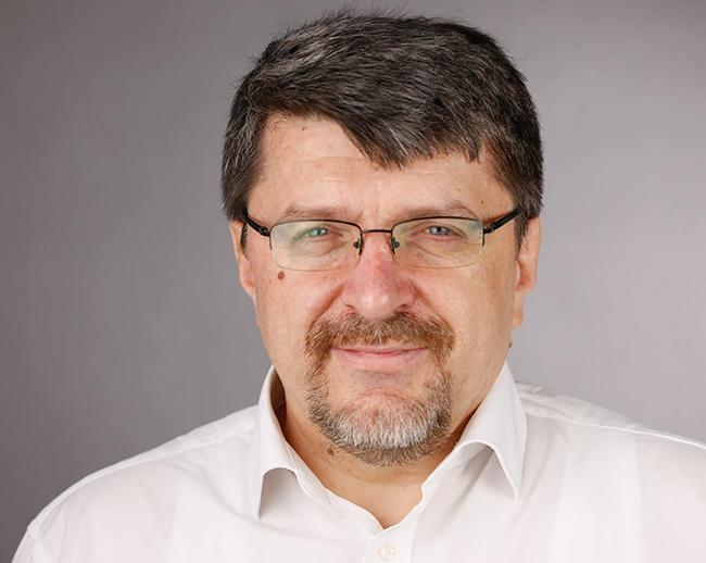 Adrian Alexandru Uniunea Salvati Romania