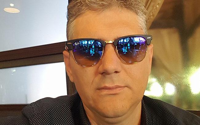 Mircea Balmuș Sector 4