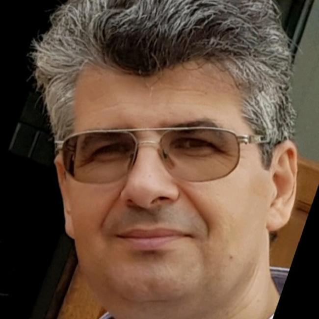 Lucian Trășcălie DNA Jandarmerie