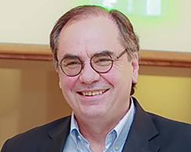 Valeriu Nicolae Suhan, Consiliul General al Municipiului Bucuresti