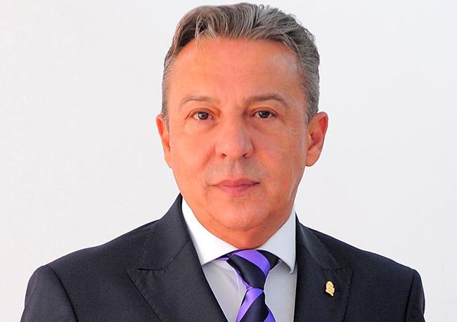 Florescu PMP