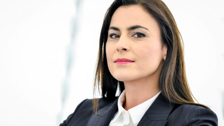 Maria Zoana