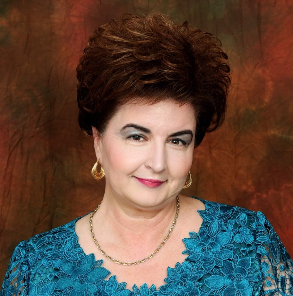 Daniela Raiciu