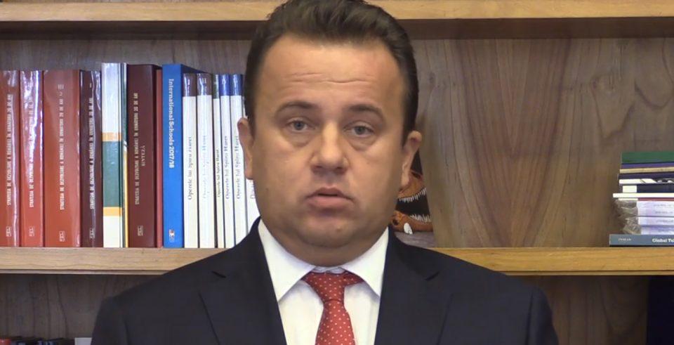 Senatorul PSD Liviu Pop recunoaște meritele guvernului PNL. Ce spus despre doi miniștri
