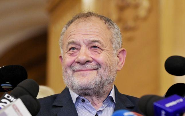 Alegerile anticipate, confirmate de al doilea lider PSD. Argumentele lui Dumitru Buzatu