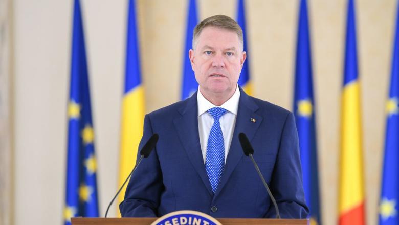 """Desemnarea lui Orban nu mai este posibilă, a decis Curtea Constituțională. Klaus Iohannis a reacționat. """"Am spus-o și o repet: nu voi desemna un premier PSD"""""""
