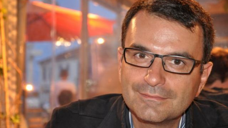 Lucian Mândruță spune că toți politicienii mint ca să câștige alegerile. Cine are curajul să spună adevărul