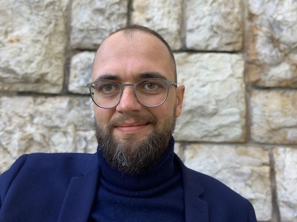 Ce spune Oreste Teodorescu despre PNL și Ludovic Orban, la alegerile din București
