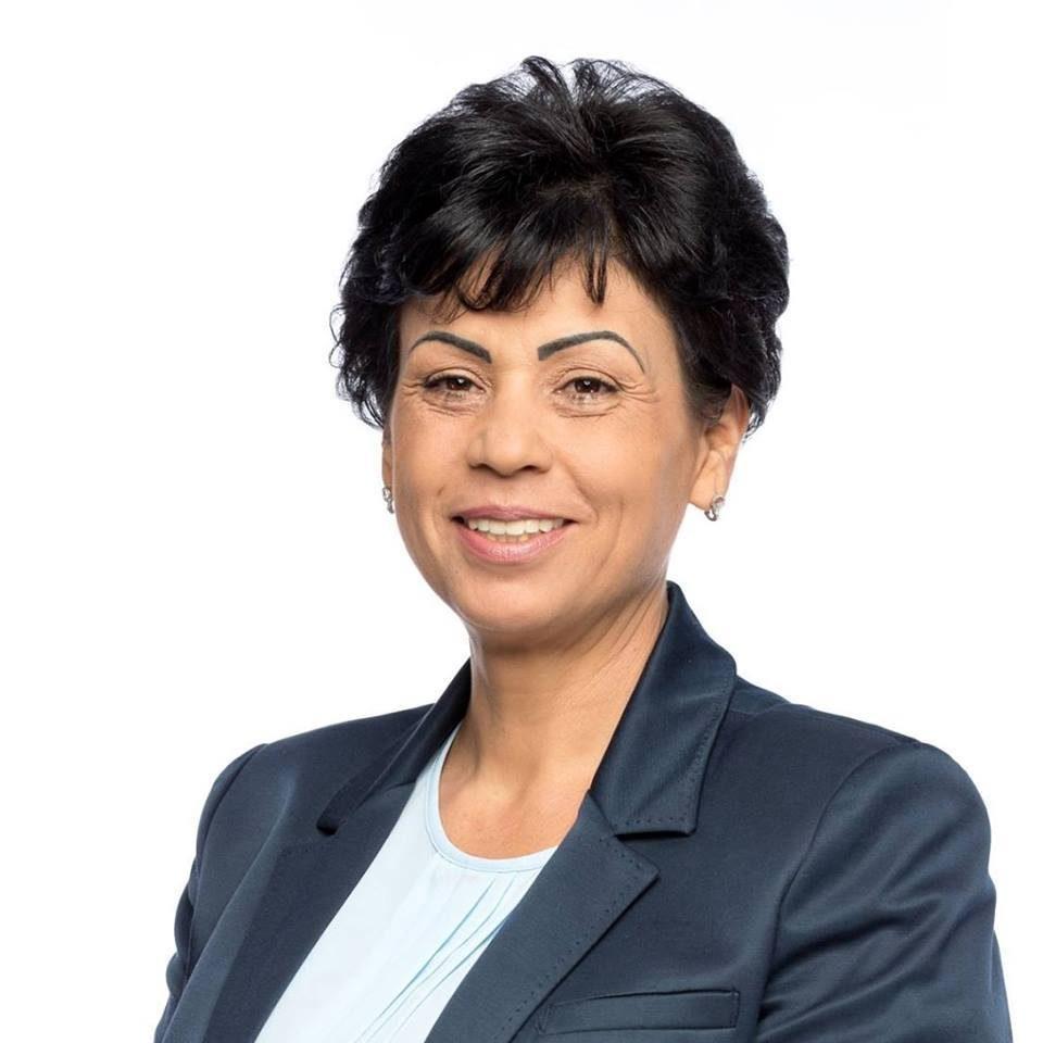 Ioana Gela Lazaroiu