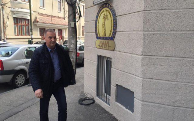 Fostul trezorier al PSD Mircea Drăghici, verificat de judecători la avere. Ar fi dobândit ilicit 1,2 milioane de lei