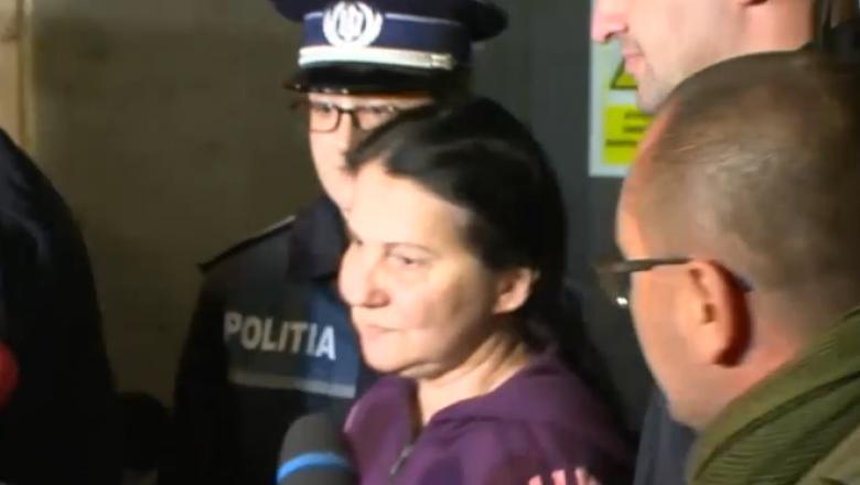 Sorina Pintea a revenit asupra demisiei. E în continuare manager la Spitalul din Baia Mare, dar în concediu medical