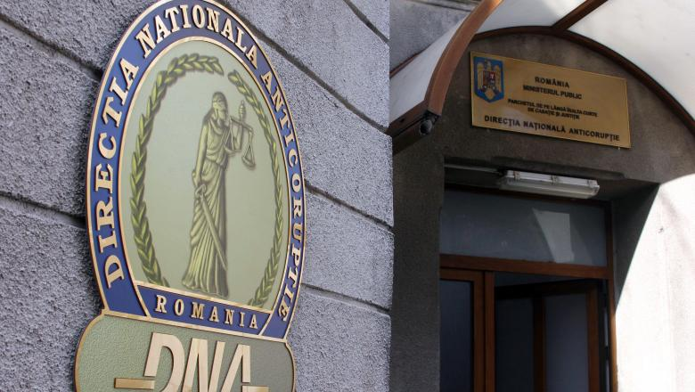 Transparency International România vrea anchete DNA la instituțiile publice pentru achizițiile directe din timpul coronavirusului