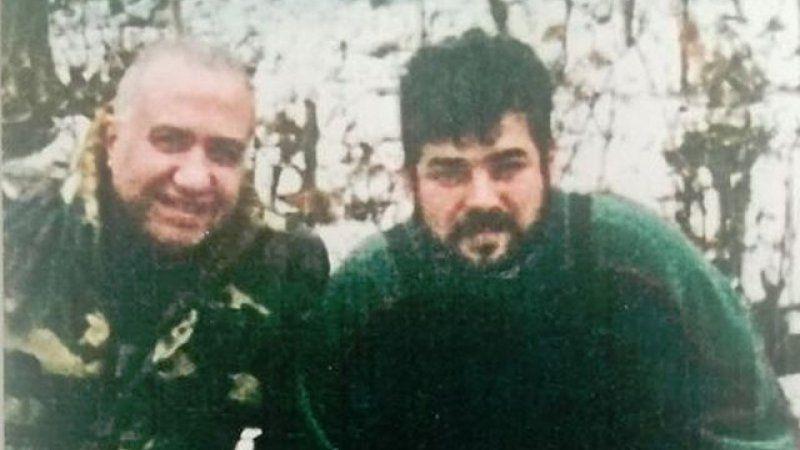 Ciolacu Hayssam