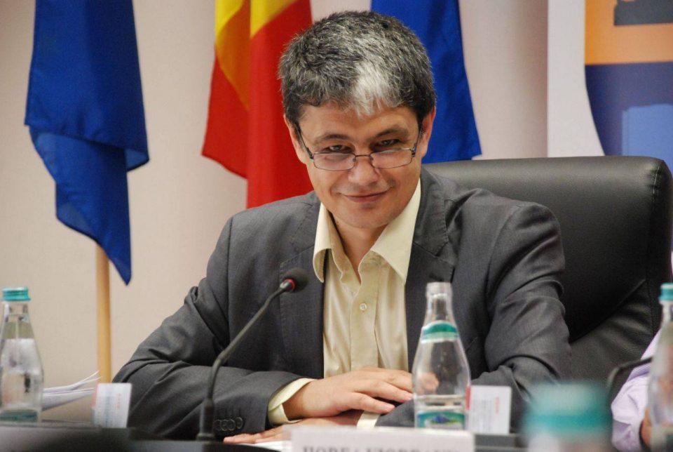 """Ordonanţa """"Adio hârtii!"""" este în vigoare iar primele rezultate se văd la Ministerul Fondurilor Europene"""