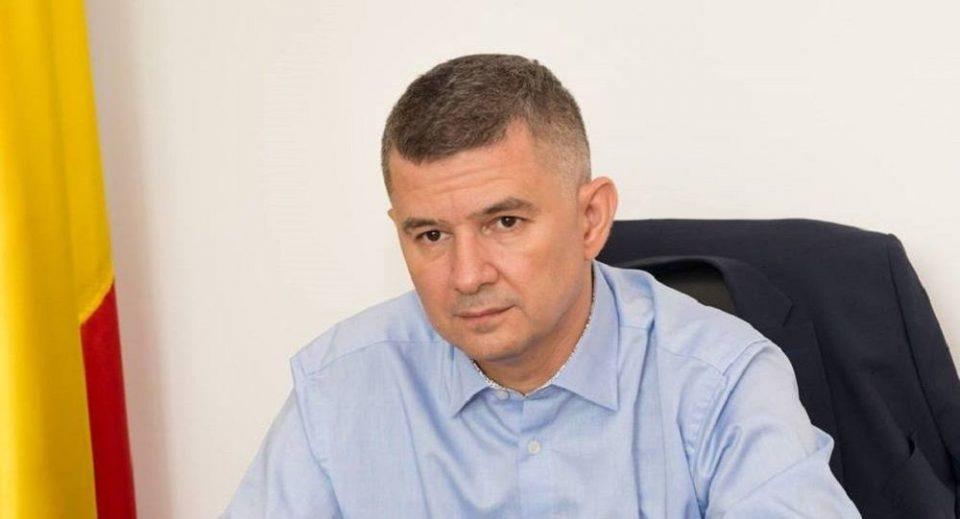 Impozitarea pensiilor speciale crește alocațiile copiilor spune Valeriu Steriu