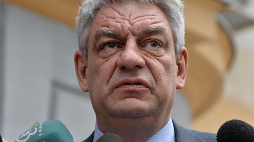 Fostul premier Mihai Tudose consideră greșită strategia Guvernului