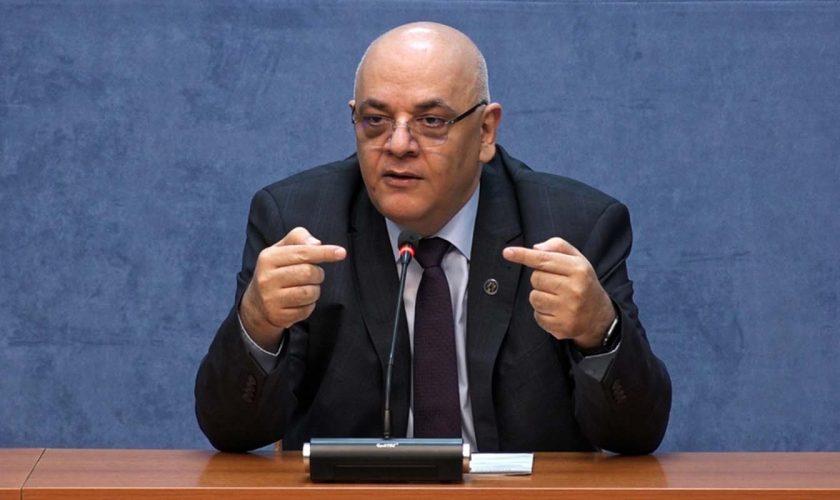 Raed Arafat insistă în respectarea regulilor elementare anti-coronavirus