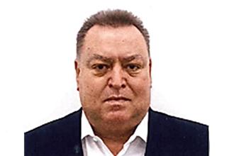 Mihai Coandă