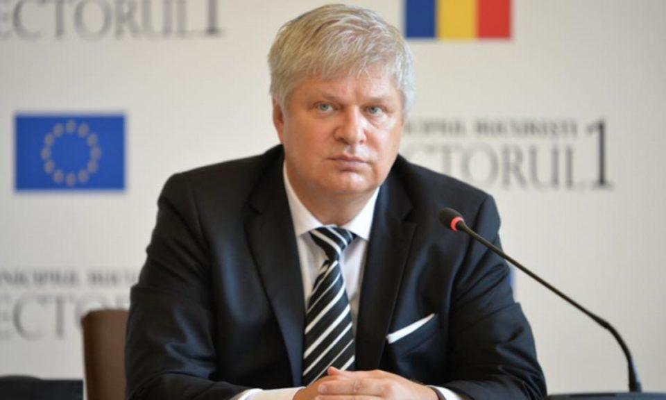 PSD nu a ajuns la o înțelegere cu Pro România pentru alegerile locale a explicat Daniel Tudorache