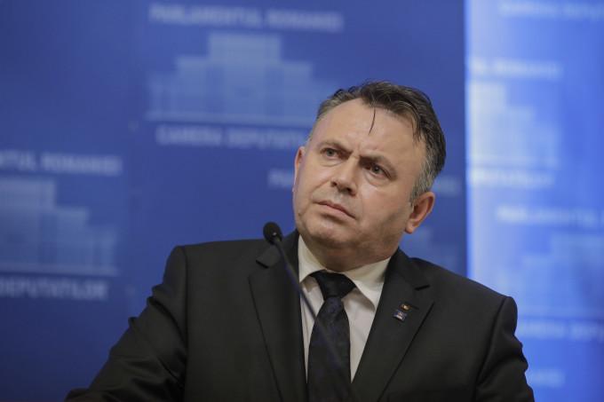 Nelu Tătaru a atras atenția asupra unei intervenții a Avocatului Poporului