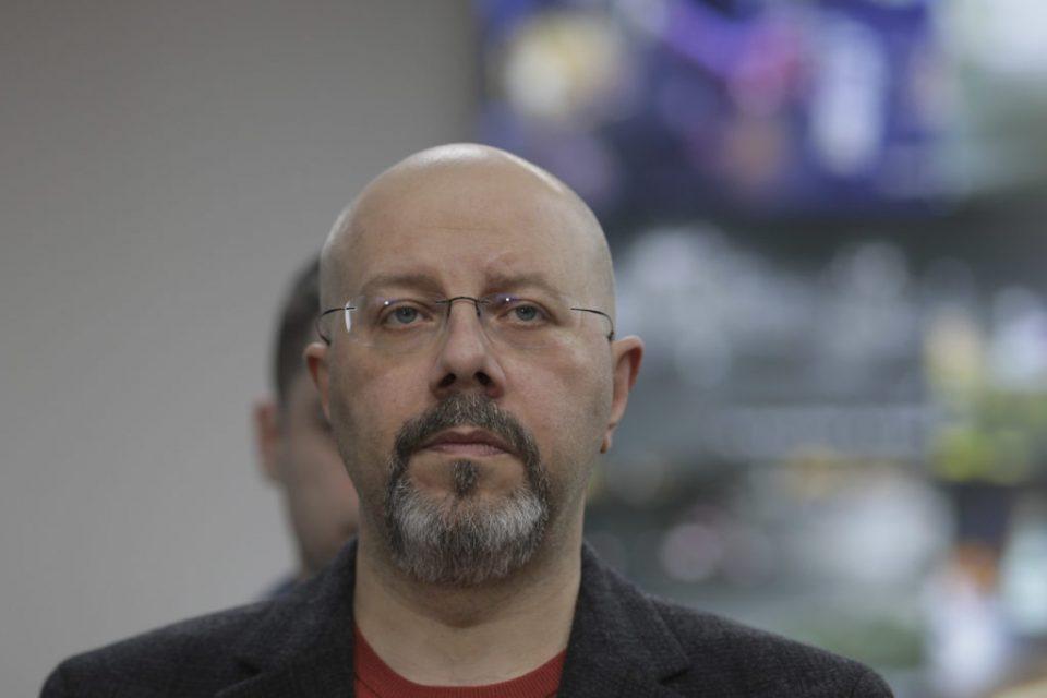 """Aurelian Bădulescu îl acuză pe Robert Negoiță că """"a furat"""""""