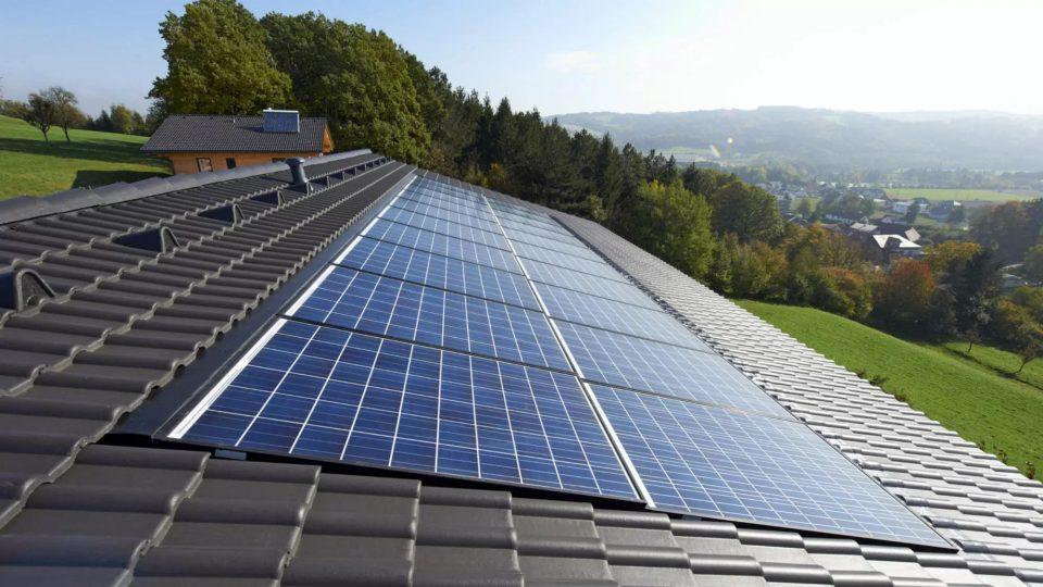 Programul de eficientizare energetică a locuințelor a fost pornit de AFM