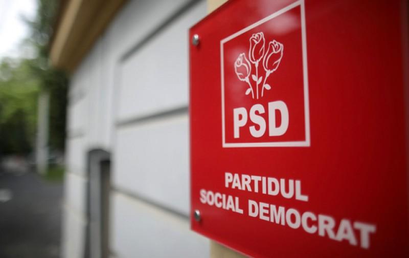 PSD consideră că guvernul a pierdut complet controlul pandemiei