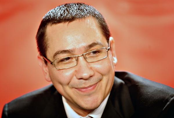 Victor Ponta în opoziție. S-a gândit deja la criticile aduse Guvernului