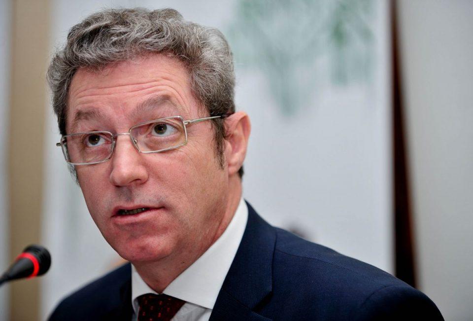 Adrian Streinu Cercel pandemie: va mai dura încă doi ani