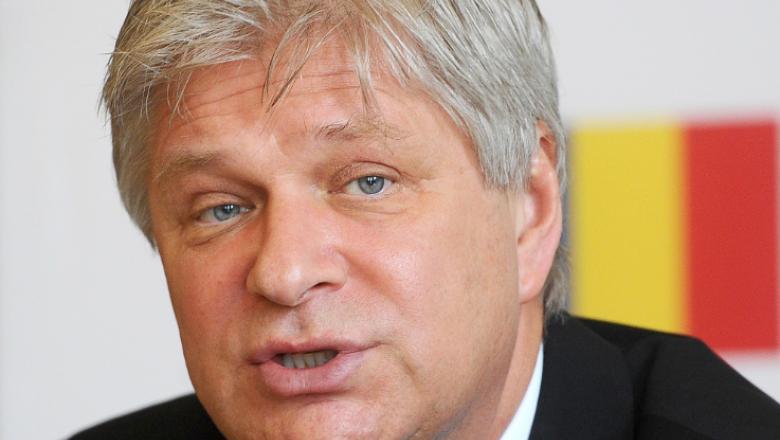 Fostul primar Daniel Tudorache a fost pus sub control judiciar. Cauțiune de 1 milion de euro