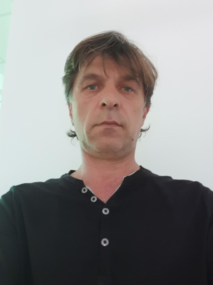 Carantina va fi impusă aproape în toată țara spune Lorand Savu